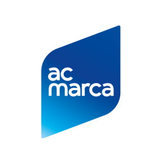 AC MARCA HOME CARE, S.A.
