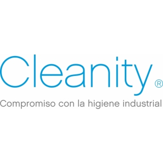 CLEANITY, S.L.