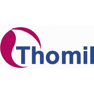 THOMIL, S.A.