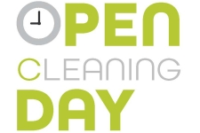 Open Cleaning Day