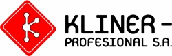 KLINER PROFESIONAL, S.A.