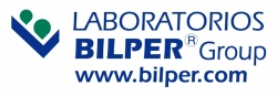 LABORATORIOS BILPER, S.L.