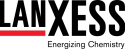 LANXESS CHEMICALS, S.L.