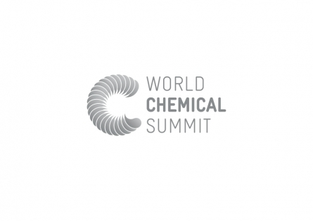 World Chemical Summit - 04-05.10.17 - Fira de Barcelona