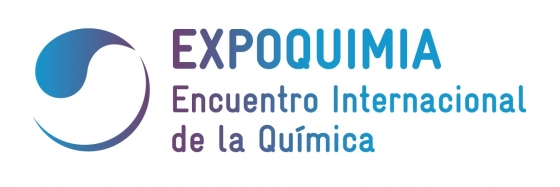 ADELMA - Institutional Partner de EXPOQUIMIA 2020 - 02-05.06.20 - Barcelona